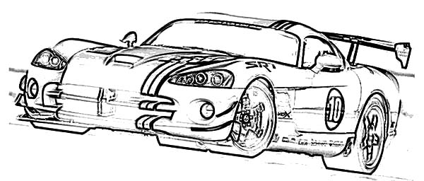 viper car coloring pages dodge viper coupe car coloring pages coloring sky car viper coloring pages