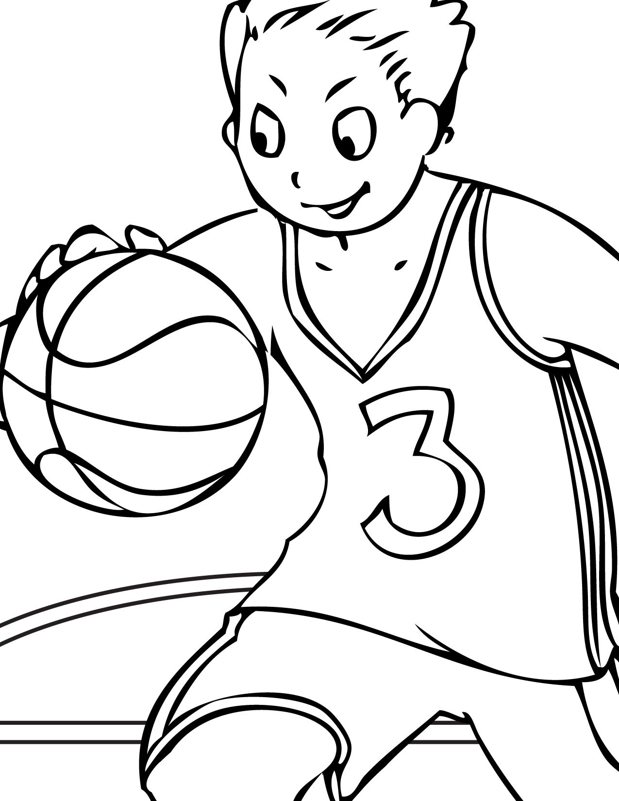 volleyball coloring pages printable volleyball coloring pages free download on clipartmag pages coloring volleyball printable