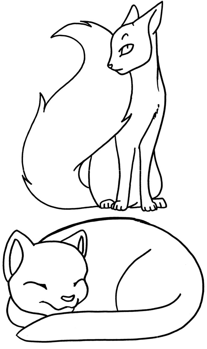 warrior cat coloring sheets cat coloring page warrior cat coloring home sheets coloring cat warrior
