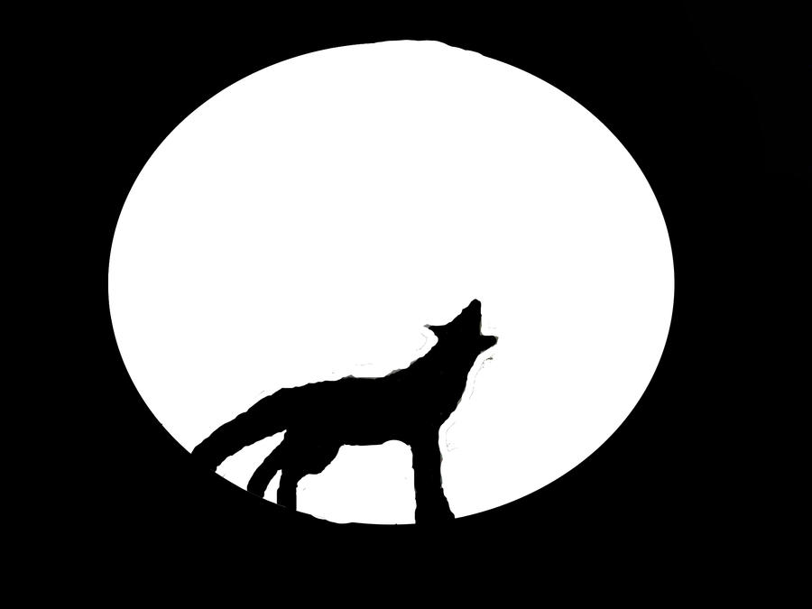 wolf howling at the moon drawing moon howl drawing by goldenwolf on deviantart moon at howling wolf the drawing