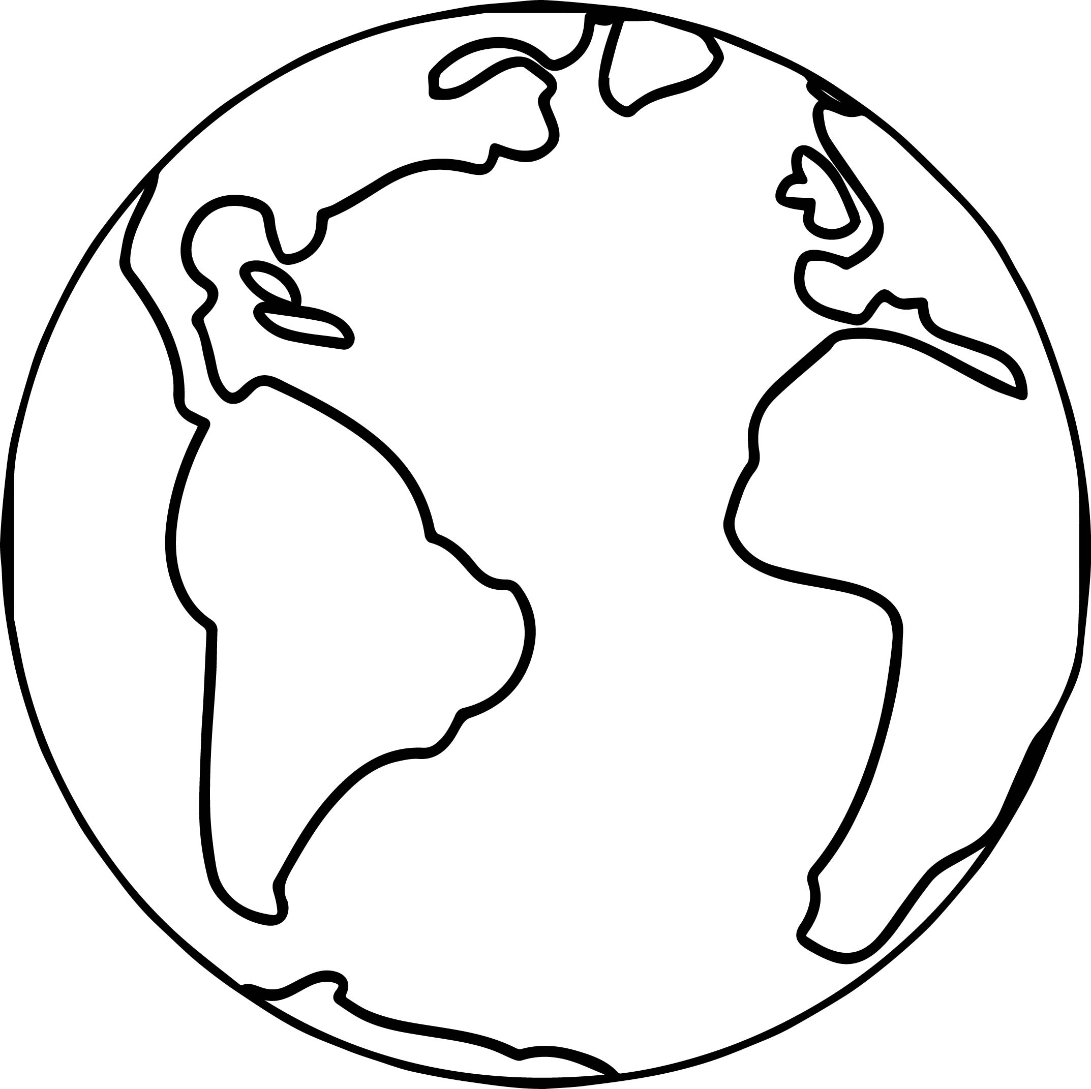 world coloring pages printable children around the world coloring pages to download and coloring pages printable world