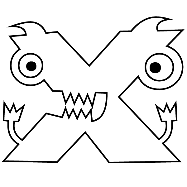 x coloring sheet alphabet coloring page letter x xylophone printables for sheet coloring x