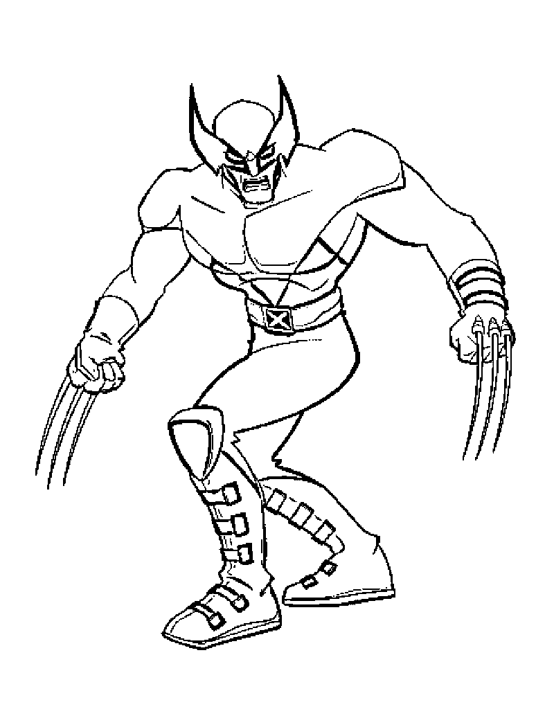 x coloring sheet free printable x men coloring pages for kids sheet x coloring