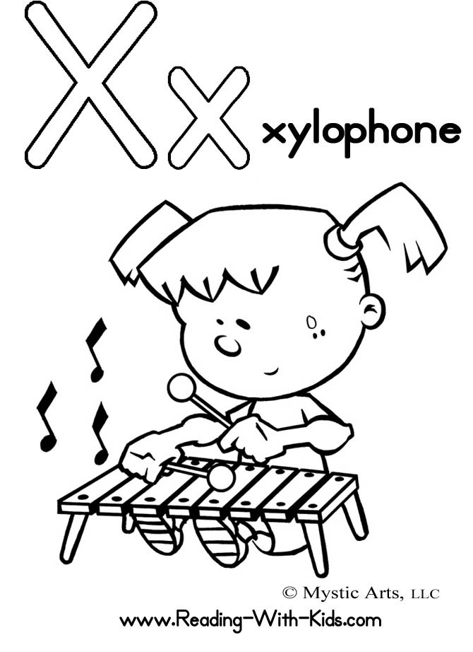x coloring sheet letter x coloring pages coloring home coloring sheet x