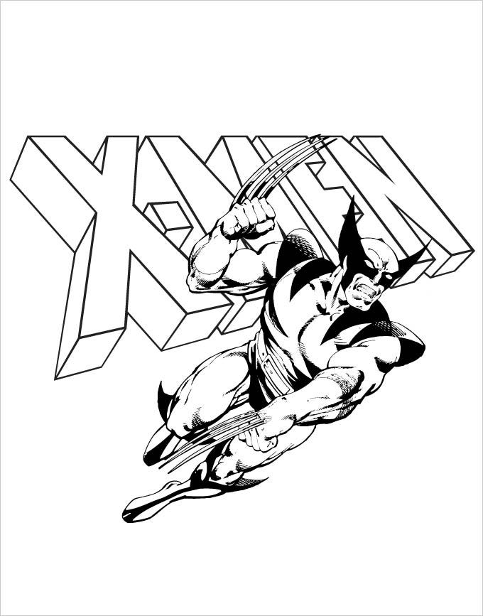 x coloring sheet letter x coloring pages coloring sheet x
