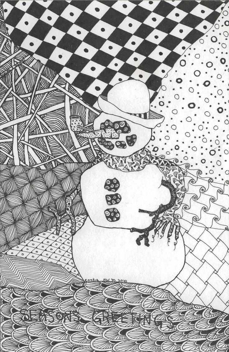 zentangle patterns free printable free printable zentangle coloring pages for adults zentangle free patterns printable
