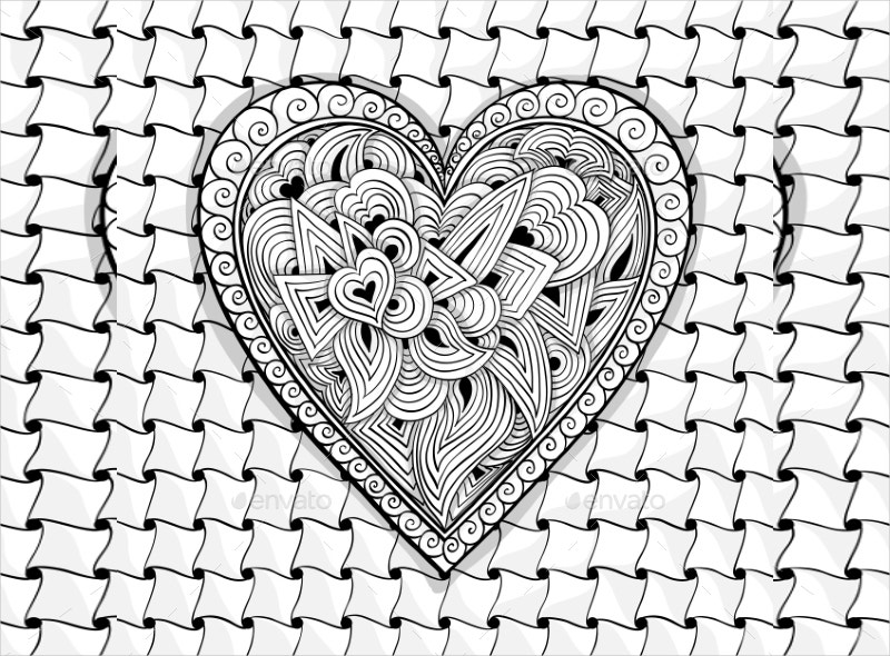 zentangle patterns free printable free zendoodle coloring pages at getcoloringscom free zentangle patterns printable free