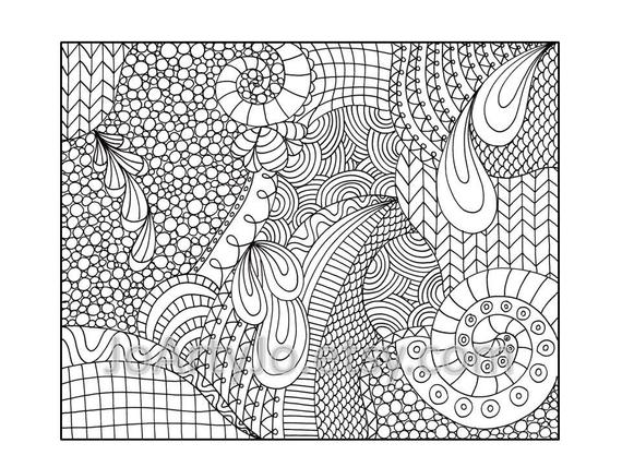 zentangle patterns free printable inspired by zentangle patterns and starter pages of 2020 printable patterns free zentangle