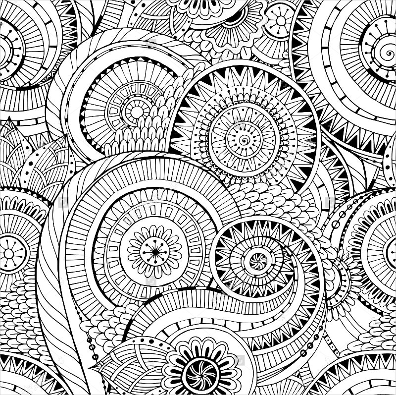 zentangle patterns free printable zentangle colouring pages in the playroom printable patterns free zentangle