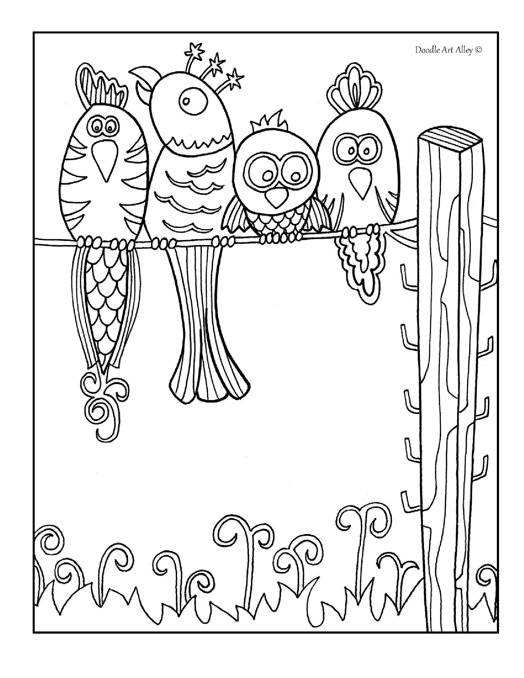 12 days of christmas coloring pages the 12 days of christmas coloring book scholastic parents coloring pages 12 days christmas of