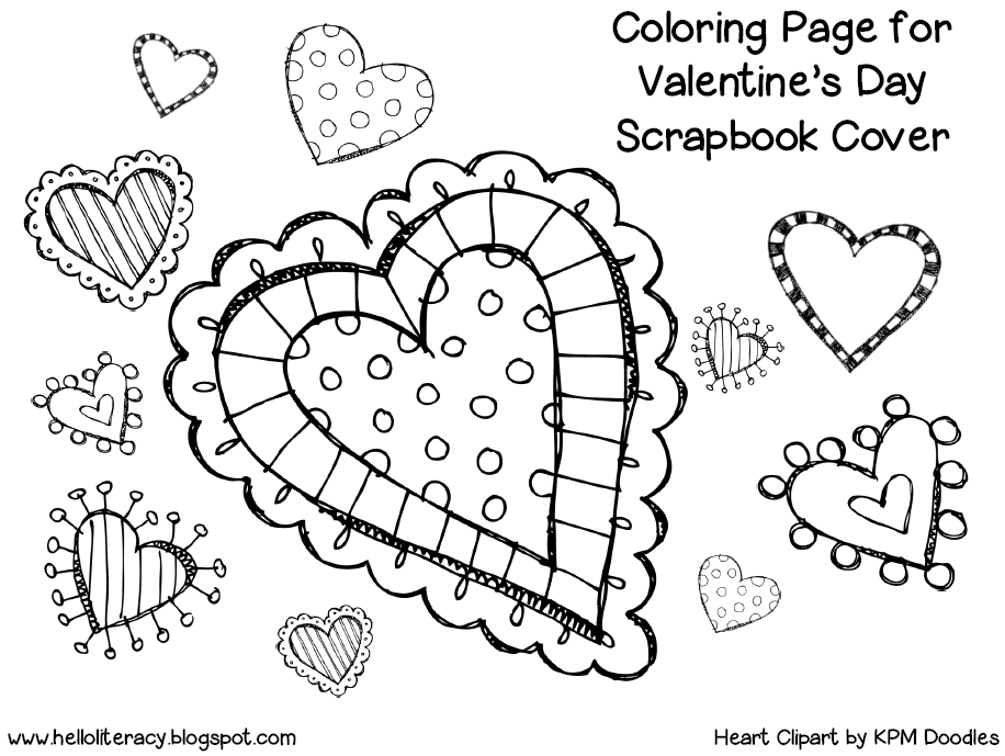 1st grade coloring pages color by code sight words first grade seasonal bundle coloring pages 1st grade