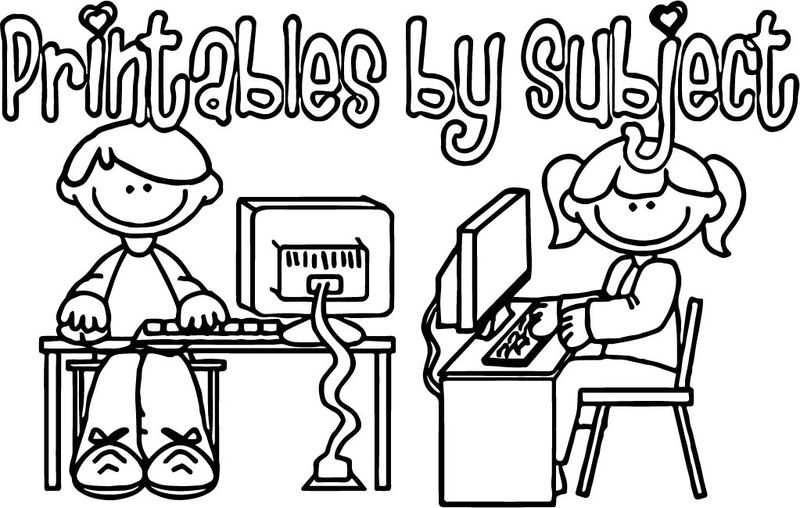 1st grade coloring pages coloring pages addition coloring pages first grade grade 1st pages coloring