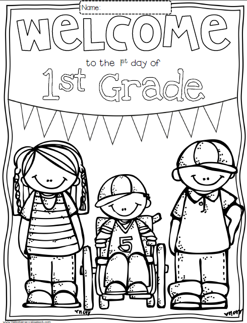 1st grade coloring pages coloring pages for first grade coloring home pages 1st coloring grade
