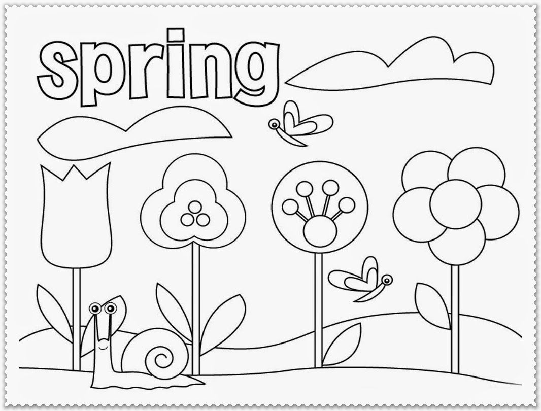 1st grade coloring pages first day of 1st grade coloring pages for kids get pages 1st grade coloring