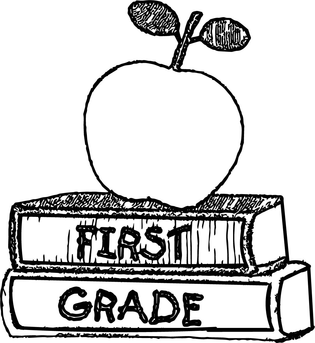 1st grade coloring pages free coloring pages for first grade coloring home 1st coloring pages grade