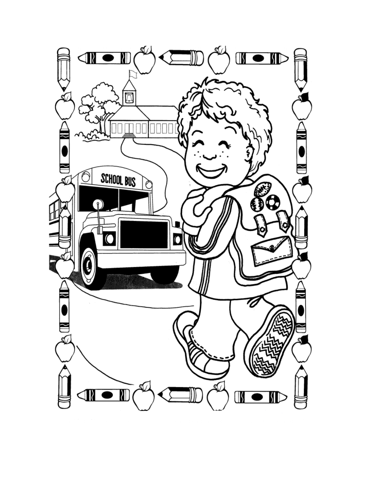 1st grade coloring pages multiplication coloring pages 4th grade free download on pages 1st coloring grade