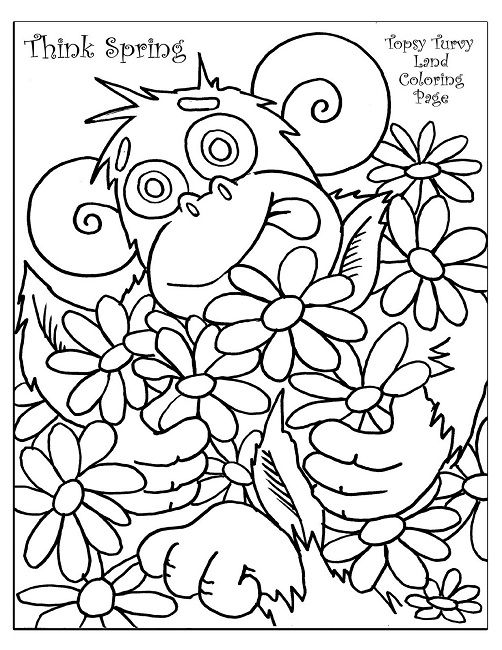 1st grade coloring pages second grade coloring pages at getcoloringscom free coloring 1st grade pages