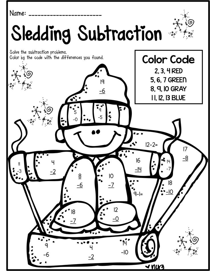 2nd grade math coloring worksheets math coloring pages 2nd grade at getcoloringscom free grade math coloring 2nd worksheets