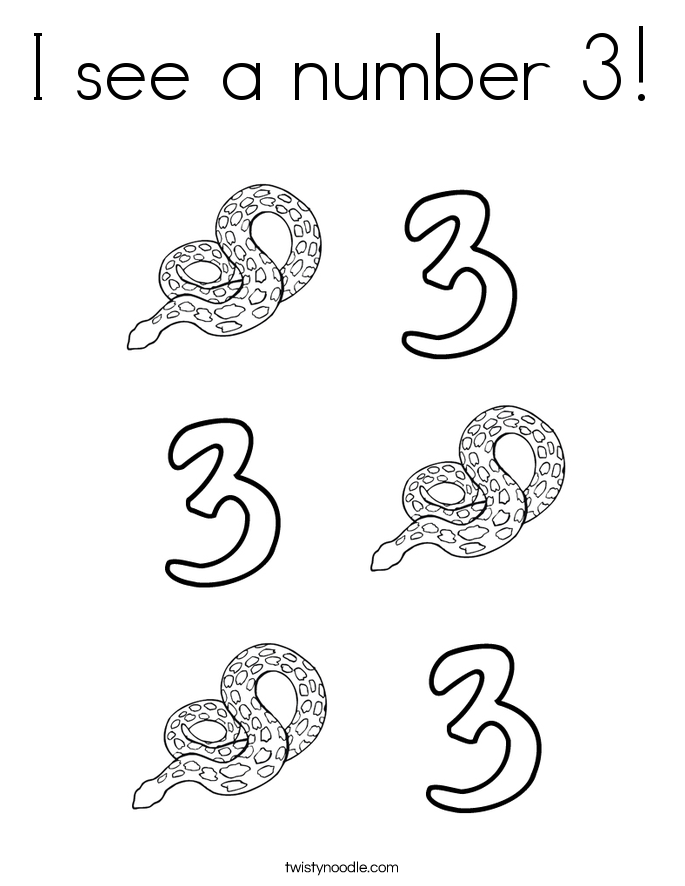 3 coloring sheet standard letter printables free alphabet coloring page coloring sheet 3