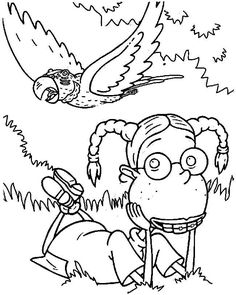 90s nickelodeon coloring pages 90s cartoons coloring pages coloring home pages 90s nickelodeon coloring