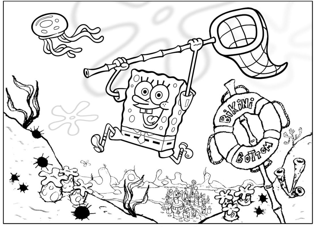 90s nickelodeon coloring pages 90s nickelodeon coloring coloring pages nickelodeon coloring 90s pages