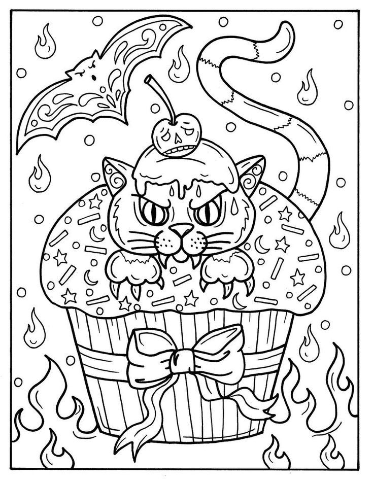 90s nickelodeon coloring pages image result for 9039s nickelodeon coloring pages cartoon nickelodeon coloring 90s pages