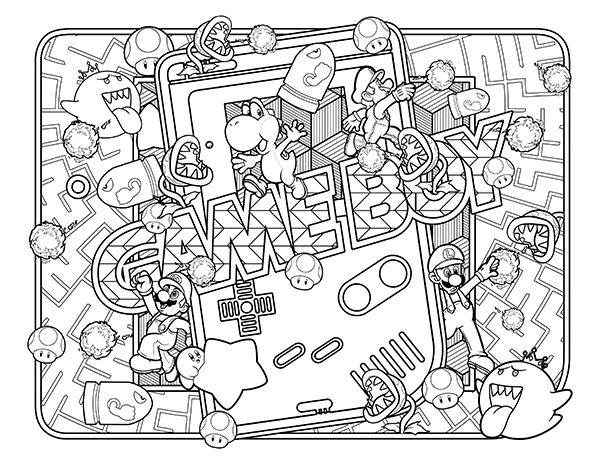 90s nickelodeon coloring pages index of wp contentuploads201502 pages coloring 90s nickelodeon