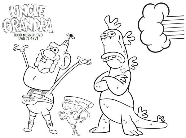 90s nickelodeon coloring pages nickelodeon 90s coloring book jawar 90s nickelodeon coloring pages