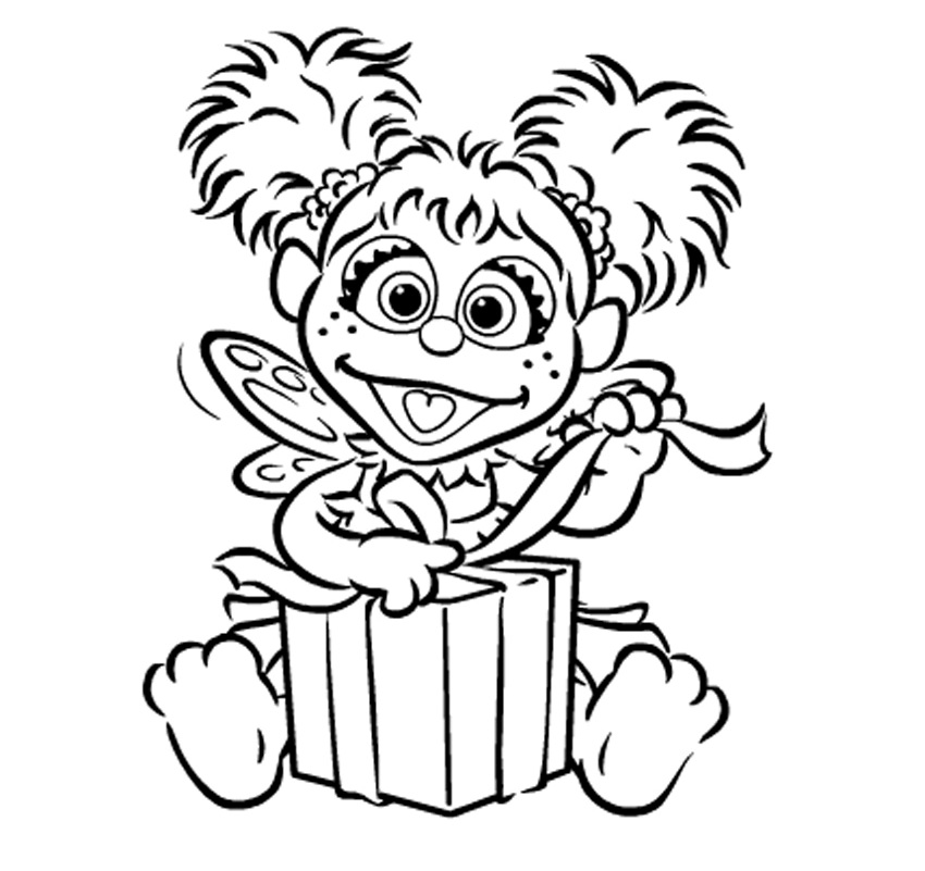 abby coloring pages abby cadabby coloring page coloring home coloring pages abby
