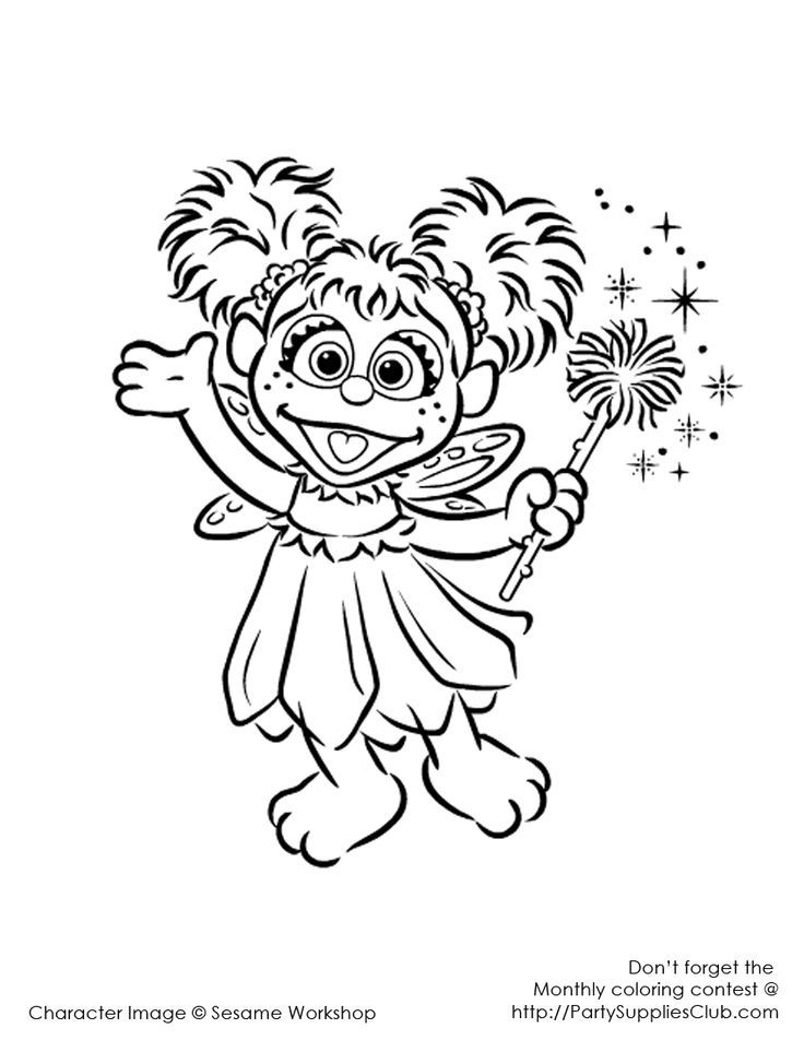abby coloring pages abby cadabby coloring page colouring pages in 2019 pages abby coloring