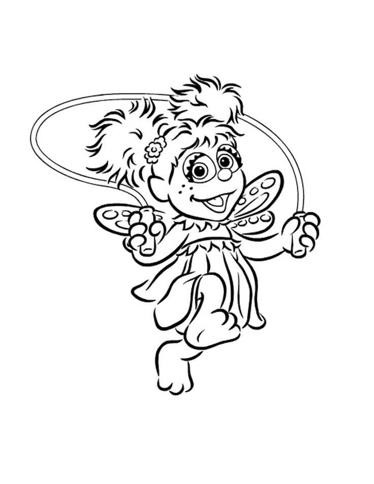abby coloring pages abby coloring page free printable coloring pages for kids coloring abby pages