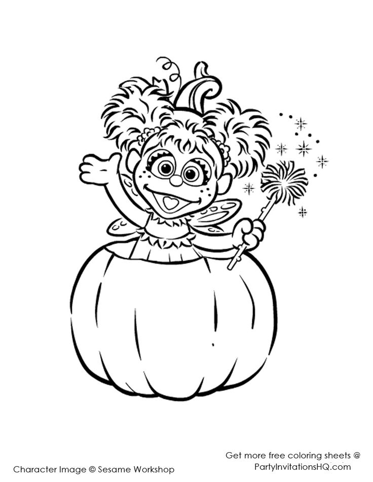 abby coloring pages abby mallard saying song free a4 printable coloring pages coloring abby pages