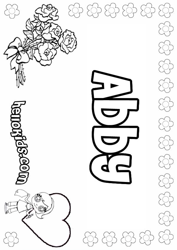 abby coloring pages abby sesame street coloring pages clip art library abby coloring pages