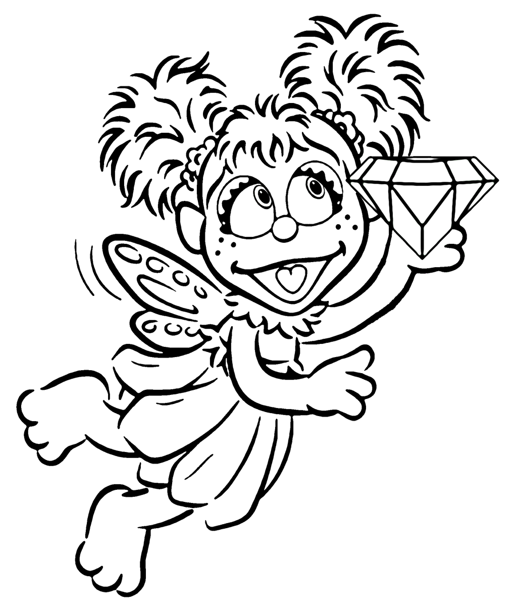 abby coloring pages httppartyinvitationshqcomwp contentuploads201211 coloring abby pages