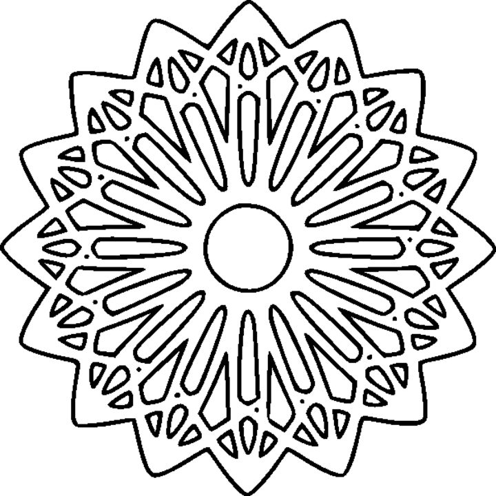 abstract coloring pages to print abstract coloring pages 2 coloring pages to print abstract coloring to print pages