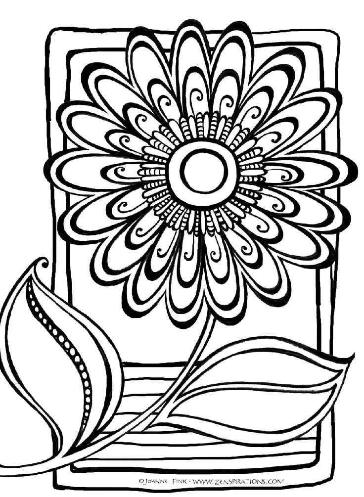 abstract coloring pages to print abstract coloring pages free download on clipartmag coloring pages abstract to print