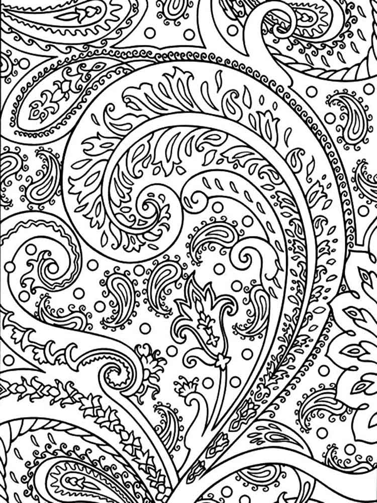 abstract coloring pages to print free abstract coloring pages for adults printable to to pages abstract print coloring