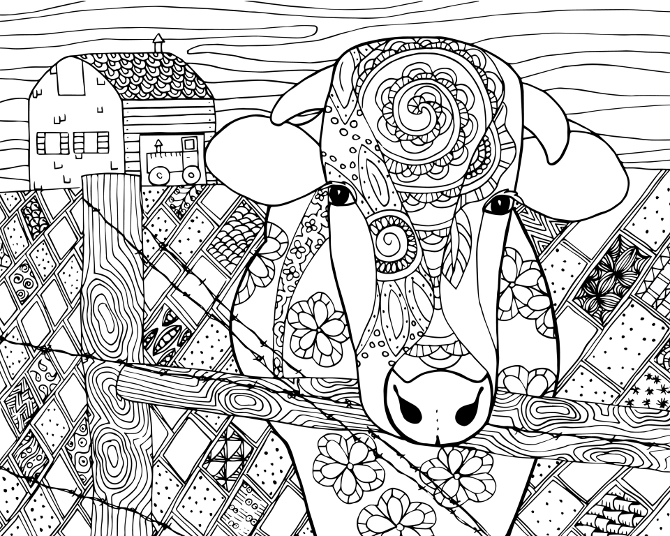 abstract coloring pages to print get this beautiful abstract coloring pages printable for coloring abstract print to pages