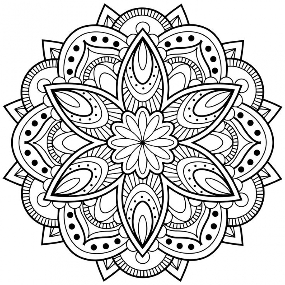 abstract coloring pages to print get this printable abstract coloring pages online 89452 print abstract pages to coloring