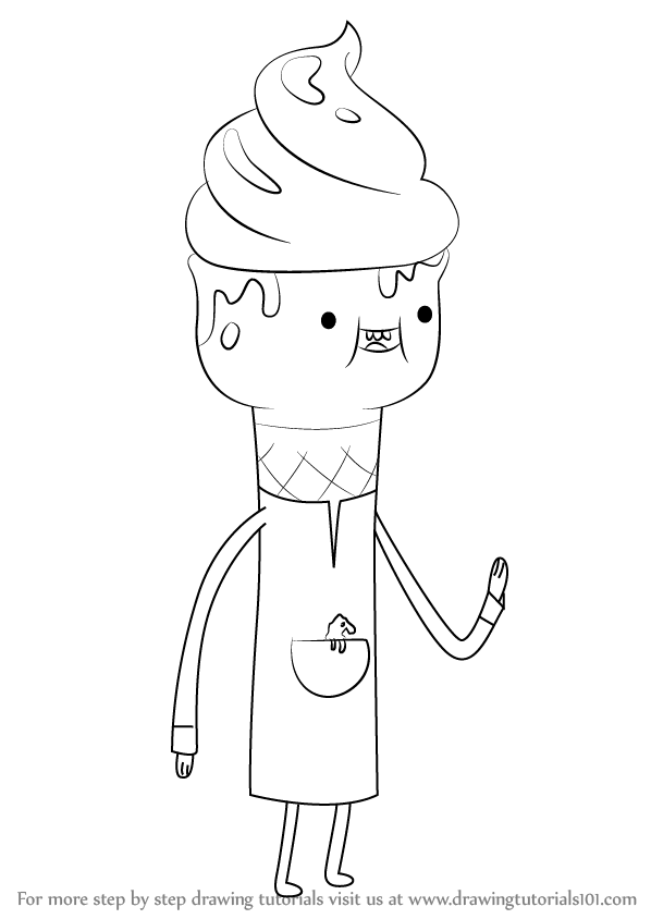 adventure time drawings step by step how to draw finn from adventure time drawings drawing time step drawings adventure step by