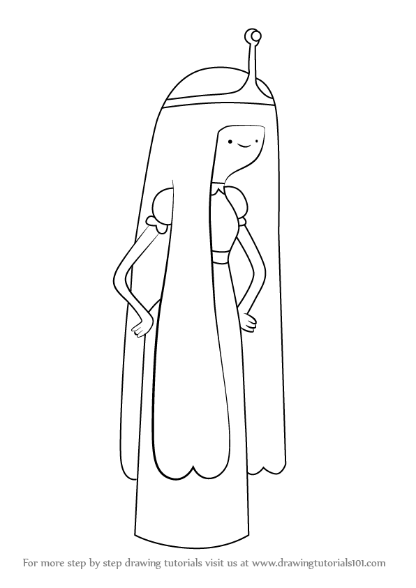 adventure time drawings step by step how to draw finn the human adventure time step by step time drawings step by step adventure