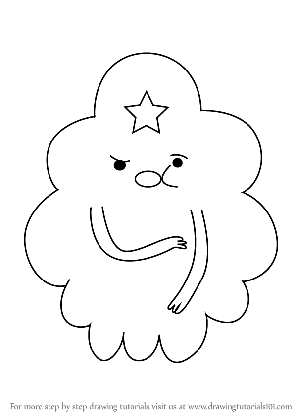 adventure time drawings step by step how to draw finn the human from adventure time time adventure by drawings step step
