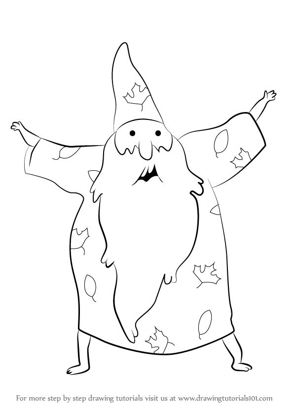 adventure time drawings step by step how to draw flame princess from adventure time drawings time step by adventure step