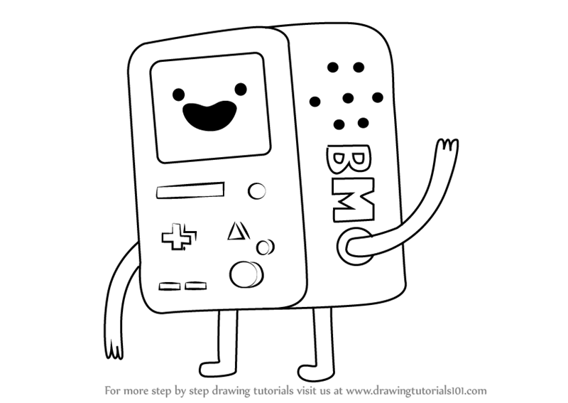 adventure time drawings step by step how to draw jake and finn adventure time with easy step by drawings step adventure by step time