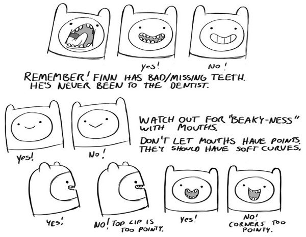 adventure time drawings step by step how to draw jake and finn adventure time with easy step by step drawings time by step adventure