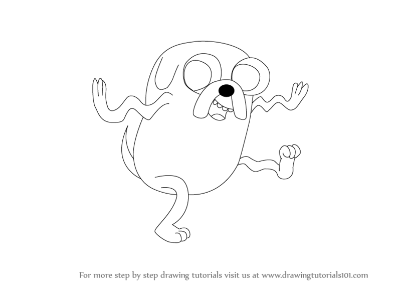 adventure time drawings step by step how to draw me mow from adventure time with easy step by time by step adventure drawings step