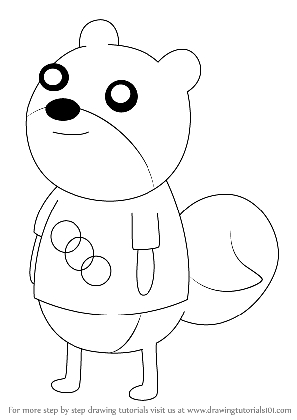 adventure time drawings step by step how to draw mr cupcake from adventure time by drawings time step adventure step