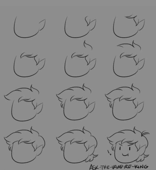 adventure time drawings step by step learn how to draw finn from adventure time adventure time by step time drawings step adventure