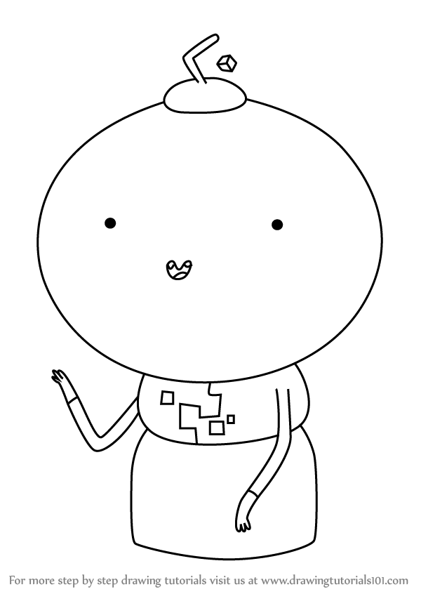 adventure time drawings step by step learn how to draw jake from adventure time adventure time step adventure drawings step time by
