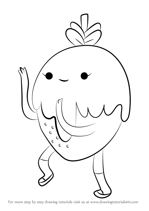 adventure time drawings step by step motionless in white coloring pages coloring pages time drawings adventure step step by